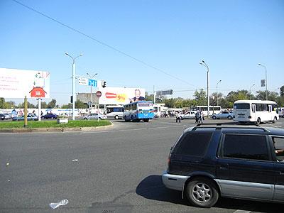 201209112
