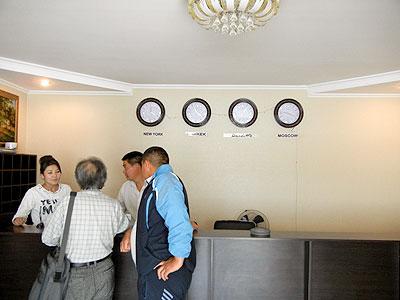 2012091501gohinhotel